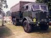 AEC 0860 Militant Mk1 10Ton Cargo (SSU 746) 2