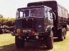 AEC 0860 Militant Mk1 10Ton Cargo (SSU 746)