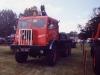 AEC 0860 Militant Mk1 10Ton Cargo (VSK 996)