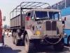 AEC 0860 Militant Mk1 10Ton Cargo (XMC 738 A)