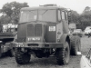 AEC 0860 Militant Mk1 10Ton (GBL 76 V)