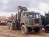 AEC 0860 Militant Mk1 10Ton (OBP 321 D)