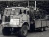 AEC 0860 Militant Mk1 10Ton Cargo (PUA 103 D)