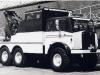 AEC 0860 Militant Mk1 10Ton