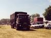 AEC 0880 Militant Mk3 10Ton Cargo (Q 267 KKE)