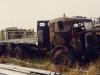 Albion FV11101 WD/HD/23N 10Ton 6x4 Cargo (UVF 682 H)