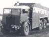 Albion WD-HD 23N 10Ton 6x4 Cargo (UBW 124 G)