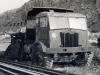Albion WD-HD 23N 10Ton 6x4 Tipper