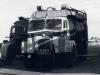 Leyland Hippo Mk3 10Ton Tanker (PLF 871)