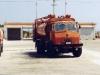 Leyland Hippo Mk3 10Ton Tanker (Z-2295)(Malta)