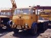 Leyland Hippo Mk3 10Ton GS (N-7402)(Malta)