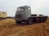 Leyland Hippo Mk3 10Ton (MSU 485)