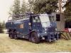 Leyland Hippo Mk3 10Ton Tanker (xxF 281)