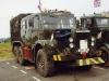Leyland Martian 10Ton Artillery Tractor (LFF 731)