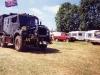 Leyland Martian 10Ton Artillery Tractor (Q 72 PFE) 2
