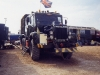 Leyland Martian 10Ton Artillery Tractor (Q 72 PFE)