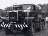 Leyland Martian 10Ton Artillery Tractor (Q 859 AFG)
