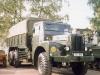 Leyland Martian 10Ton Cargo (VSU 854)