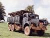 Leyland Martian 10Ton Cargo (VSU 854) 2