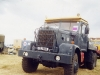 Scammell Constructor 20Ton 6x6 Tractor (CSJ 866)