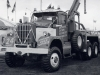 Scammell Constructor 20Ton 6x6 Tractor