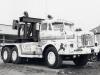 Thornycroft Antar 60Ton Tractor (715 PU)