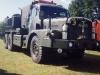 Thornycroft Antar 60Ton Tractor (NVS 131)