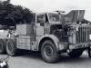 Thornycroft Antar 60Ton Tractor (PSU 832)