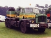 Thornycroft Antar 60Ton Tractor (WHG 563 V)