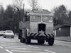 Thornycroft SM-GRN6 Big Ben 10Ton 6x4 Tractor (800 LF)