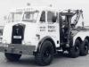 Thornycroft SM-GRN6 Big Ben 10Ton 6x4 Tractor (Q 945 NPP)