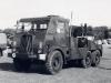 Thornycroft SM-GRN6 Big Ben 10Ton 6x4 Tractor (SSU 510)