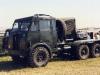 Thornycroft SM-GRN6 Big Ben 10Ton 6x4 Tractor (VKL 928 H) 2