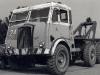 Thornycroft SM-GRN6 Big Ben 10Ton 6x4 Tractor