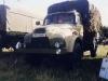 Austin FV16012 1Ton 4x4 Cargo (CFK 958 G)