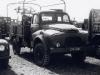 Austin FV16012 1Ton 4x4 Cargo (LPR 816 H)