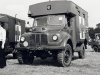 Austin K9 1Ton Ambulance (JLH 640 K)