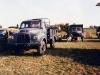 Austin K9 1Ton GS (GSU 642)