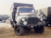 Austin K9 1 Ton Wireless (GSU 150)