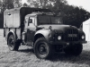 Humber 1Ton GS (DRD 979 C)