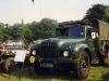 Humber 1Ton GS (FCJ 894 D)