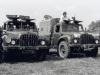 Humber 1Ton GS (WBH 611 J)