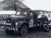 Morris MRA1 1Ton GS (KVS 357)
