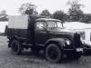 Morris MRA1 1Ton GS (Q 755 JBW)