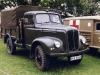 Morris MRA1 1Ton GS (RVK 558 Y)