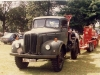 Morris MRA1 1Ton (JEC 740 N)