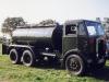 Albion FT103N Clansman 6x4 Tanker (HTW 876 T)