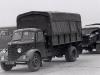 Bedford OL 3Ton 4x2 Cargo (MDF 475 F)