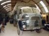 Bedford RL 3Ton 4x4 Cargo (BYC 916 B)