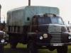 Bedford RL 3Ton 4x4 Cargo (EFP 508 T)